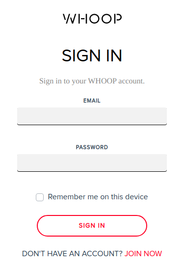 Whoop_Sign-In1.png