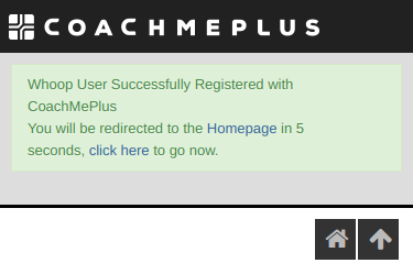 whoop-coachmeplus-success1.png